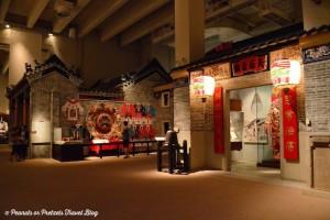 Hong kong history museum, Hong kong space museum, Hong kong history, Hong kong museums, Hong Kong