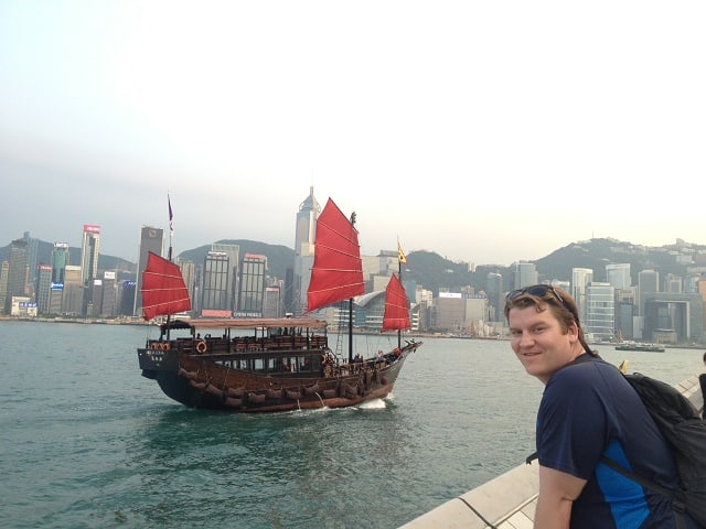 Geocaching in Hong Kong, Hong kong travel, Hong kong tourism, Hong kong hotels, Hong kong hotel, Things to do in hong kong, Visit hong kong, Travel to hong kong, Where to go in hong kong, Travel hong kong, Hong kong sightseeing, Hong kong holidays