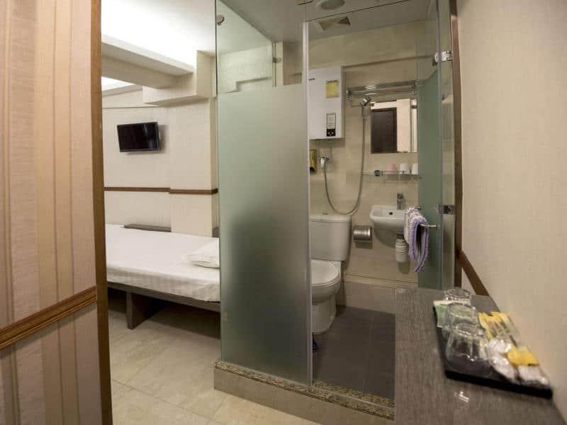 Hong Kong Hotels, Hong Kong Hostels, Top Rated, hotels in Hong Kong, Hostels in Hong Kong
