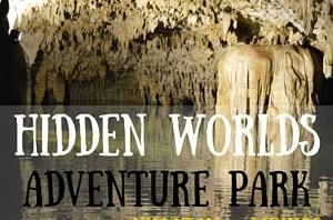 Hidden Worlds-FB