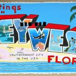 Road Trip to an Island: Key West, Florida
