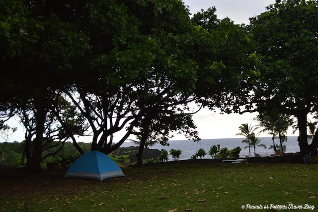 Camping in Maui, Maui camping, Camping on Maui, Maui hiking trails, Camp maui, things to do in maui, road to hana, hana hawaii, things to do in hana