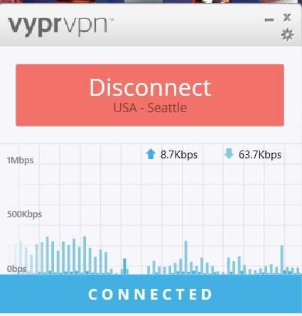 VPN in China, Best VPN to use in China, China, Vypr Vpn,