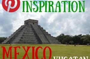 inspiration MEX - FB