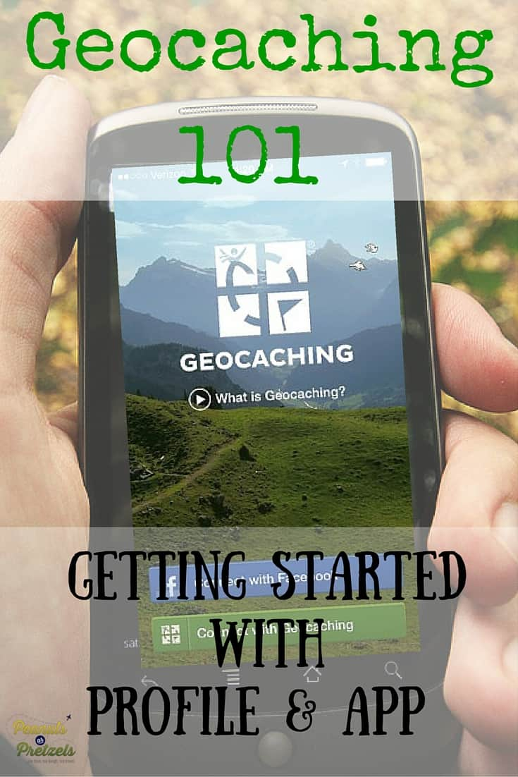 What is geocaching, geocaching, geocaching app, best geocaching app, geocache, geocaches, geocaching for kids, geocaching gps, geocaching supplies, geocaching free, geocaching definition, geocache definition, road trip ideas, road trip games, road trip essentials, road trip tips, road trip planner, planning a road trip