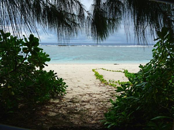 Guam CC