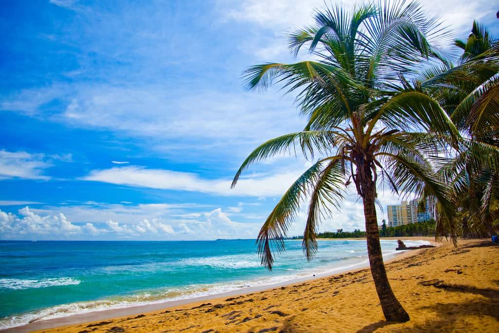 Puerto Rico CC2