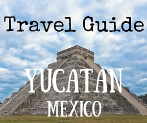 yucatan travel guide, trip to cancun, things to do in cancun, vacation in the riviera maya, pyramids in mexico, el castillo chichen itza