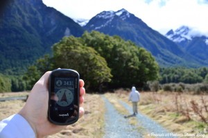 geocaching supplies, geocaching new zealnad, geocaching garmin,