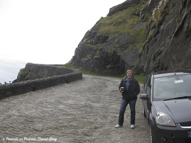 Renting a car in Ireland, Car rental Ireland, Ireland car rental, Car rentals in ireland, Car rental dublin, Car rental dublin ireland, Dublin car rental