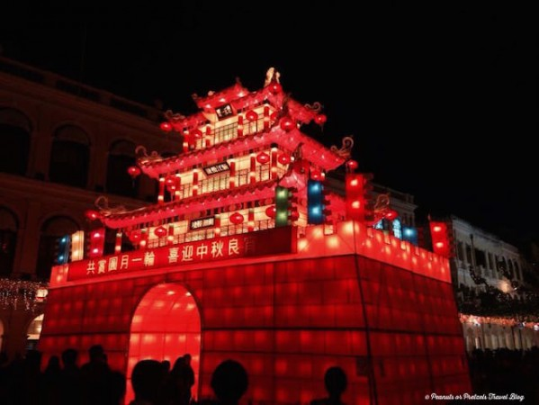 Chinese Holidays, Chinese New Year, Chinese Festivals, Chinese Spring Festival, Chinese Holidays, China Holidays