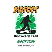 Bonneville Bigfoot Search GeoTour