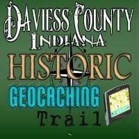 Davies Co - Indiana