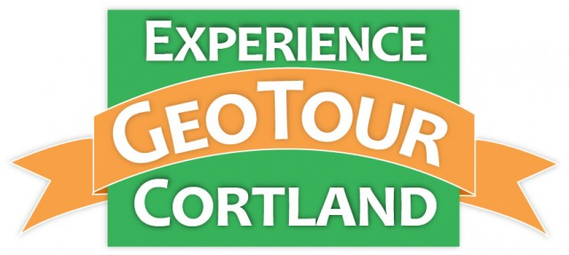 Experience Cortland GeoTour