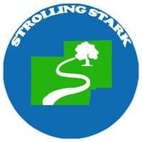 Strolling Stark GeoTour