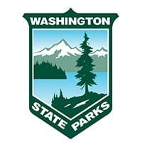 Washington State Park GeoTour