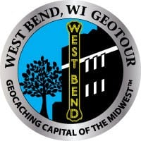 West Bend WI GeoTour