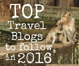 TOP Blogs to Follow in 2016 - FB