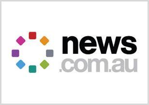 news.com_.auLogo