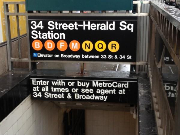 visit new york city, new york city subway, new york city transportation, NYC subway