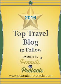 top blog to follow 2016