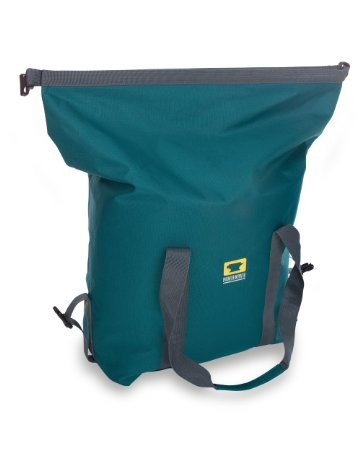 Mountainsmith Cooler