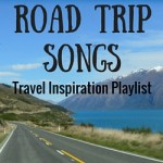 Road Trip Songs to keep you Inspired while Driving