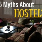 What is a Hostel?  5 Myths You Shouldn't Believe