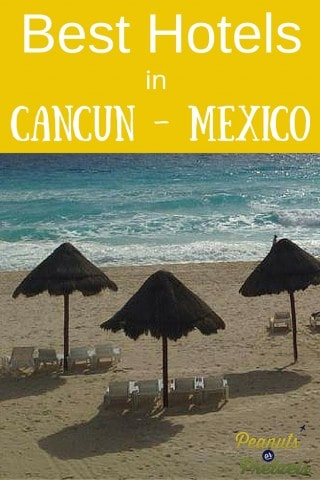Cancun, Cancun mexico, cancun resorts, where to stay in Cancun, cancun all inclusive, cancun resorts, best hotels, budget hotels cancun