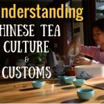 Kungfu Tea?  Understand Chinese Tea Culture & Ceremony (Gongfu Cha)