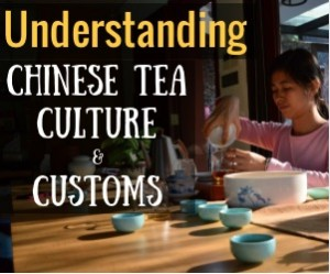 chinese tea ceremony, chinese tea culture, how to make chinese tea, chinese tea, kungfu tea, gongfu cha,
