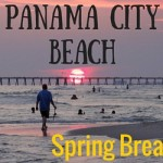 Panama City Beach Spring Break – Plan Your Trip
