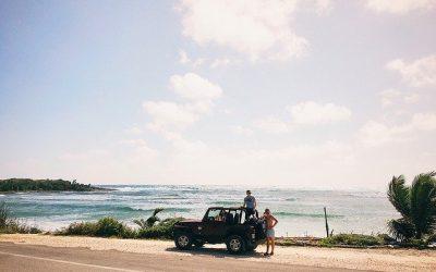 Best Geocaching Road Trip Apps