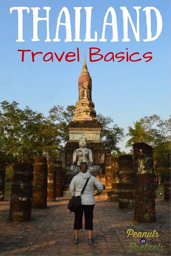 Thailand-travel basics pin