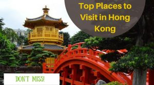 top places to visit in hong kong