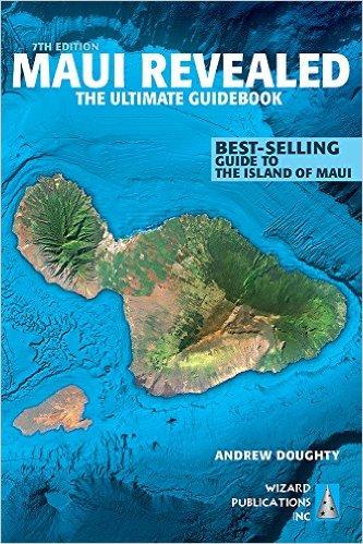 Maui Rvealed