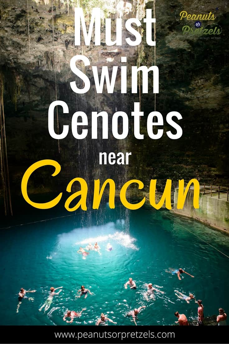 cenotes near cancun pin, cancun cenotes, cenotes cancun, yucatan cenotes, swim in a cenotes
