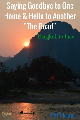 RTWJournal BKK - Laos