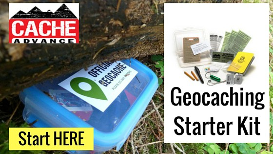 Get Your Geocaching Supplies at (1)