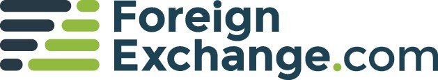 foreign-exchange-logo