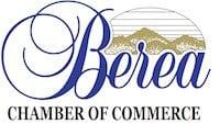 berea-chamber