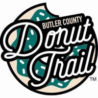 butler-county-geotour