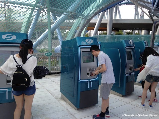 fastpass-at-tron-shanghai-disney