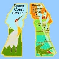 space-coast-geotour