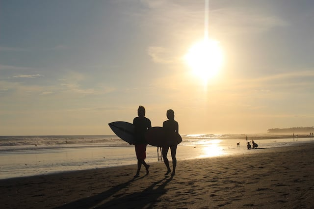 things-to-do-in-bali-7