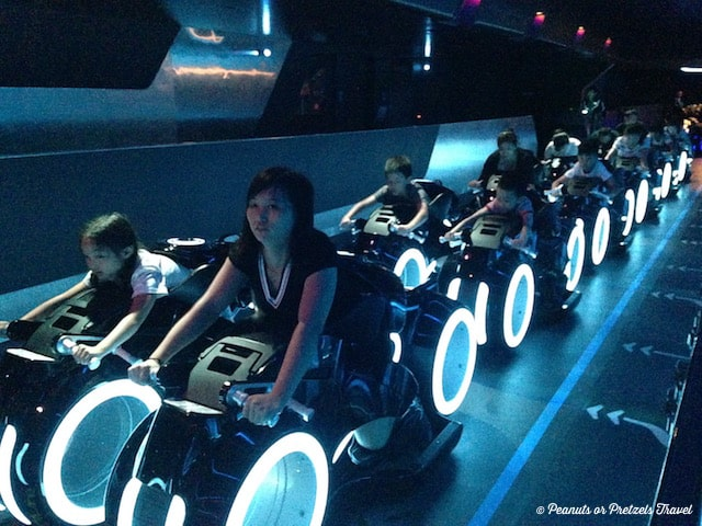 tron-at-shanghai-disney
