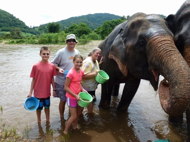 wagoners-abroad-at-elephant-nature-park-chiang-mai-thailand-1-1