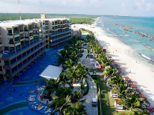 generations-resort-cancun
