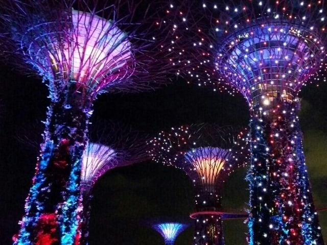 singapore-collaboration-02-640x480