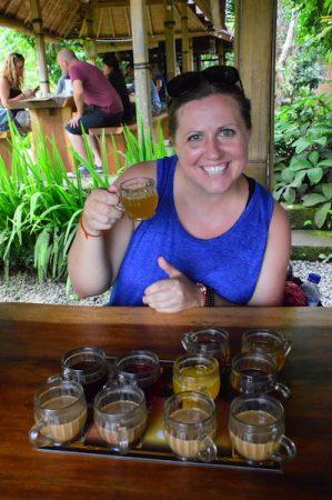 liz-coffee-plantation-bali